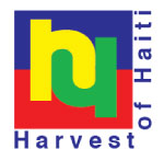 harvest of Haiti